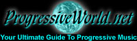 Progressive rock music guide