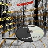 Free rock music from progressive rock band Romislokus in mp3: album 'Vinyl Spring, Digital Autumn', 2002  in mp3 for free download